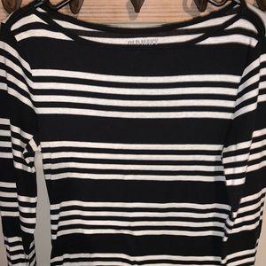 NWOT Old Navy Long Sleeve Tshirt